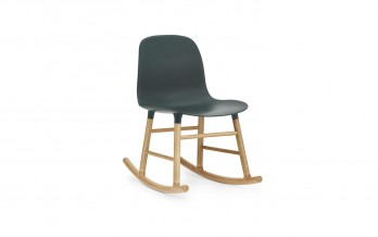 602732_Form_Rocking_Chair_GreenOak_1