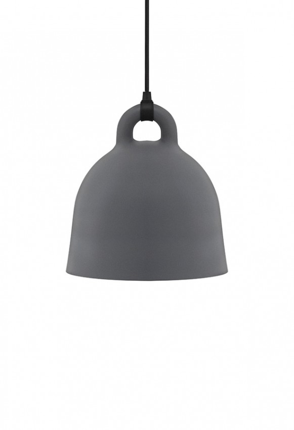 Bell_Small_Grey