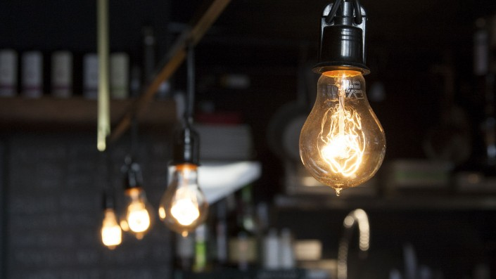 light-bulb-lights-2830-w1920