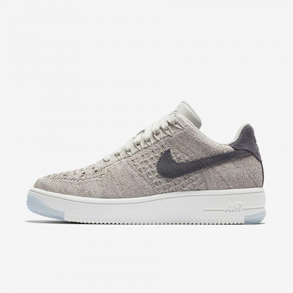air-force-1-flyknit-low-womens-shoe
