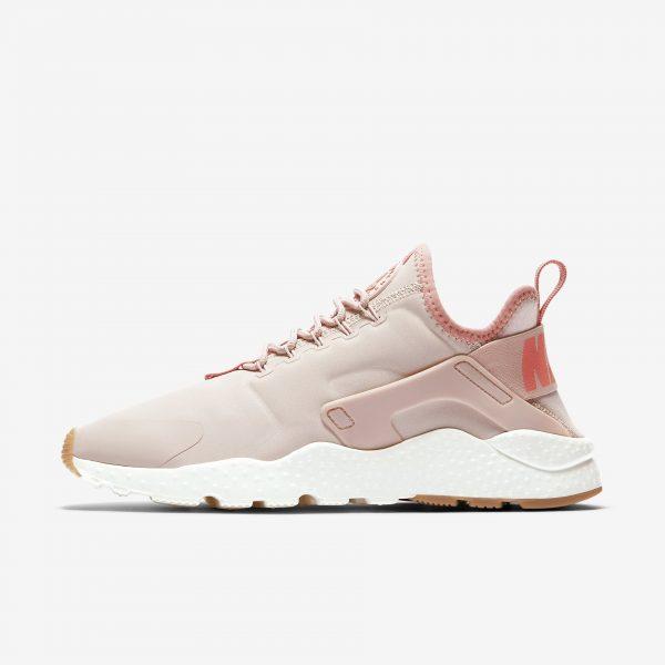 air-huarache-ultra-premium-womens-shoe