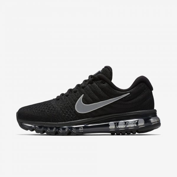 air-max-2017-mens-running-shoe