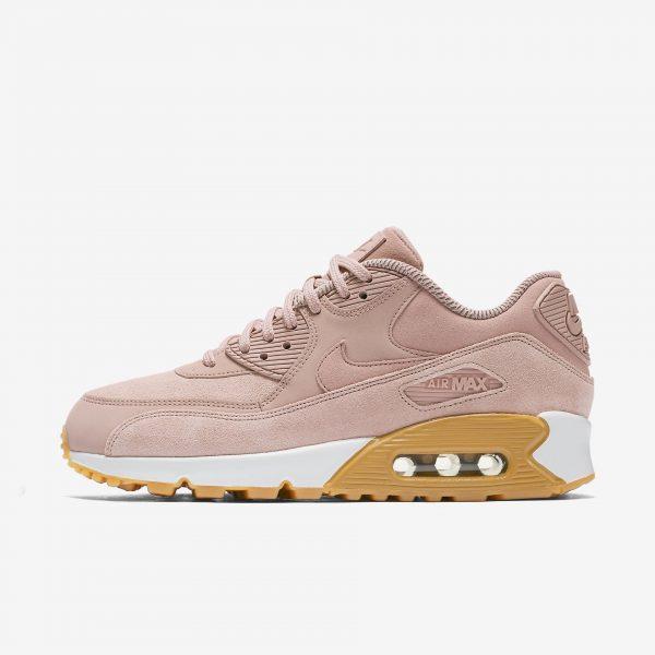 air-max-90-se-womens-shoe