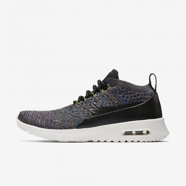 air-max-thea-ultra-flyknit-womens-shoe-3