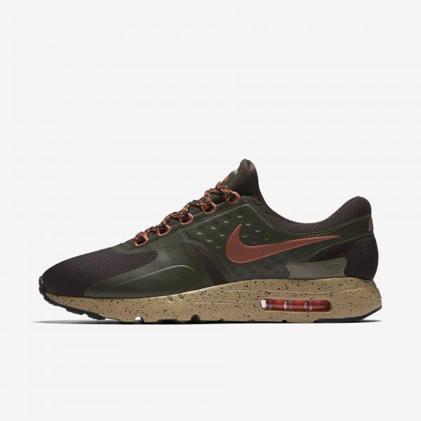 air-max-zero-se-mens-shoe