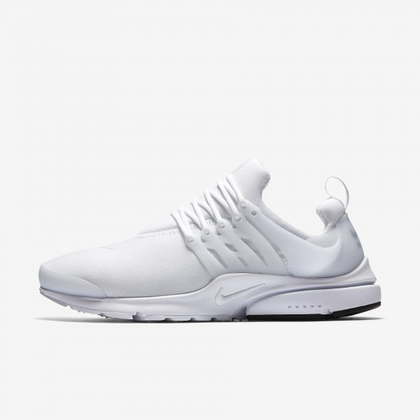 air-presto-essential-mens-shoe