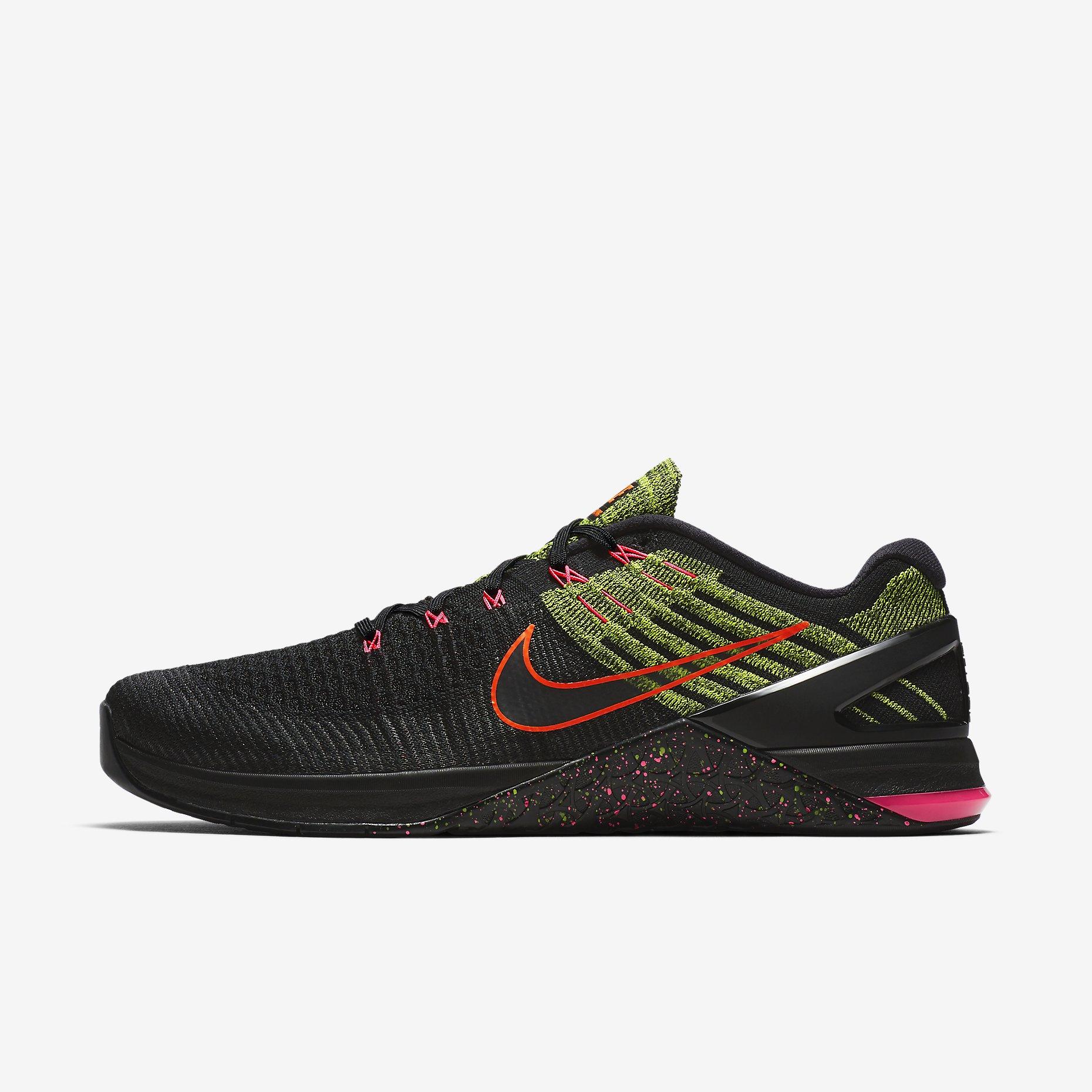 a5c5b58f7c5ef Metcon DSX Flyknit – Sneakerhead