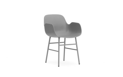 602757_Form_Armchair_Grey_1