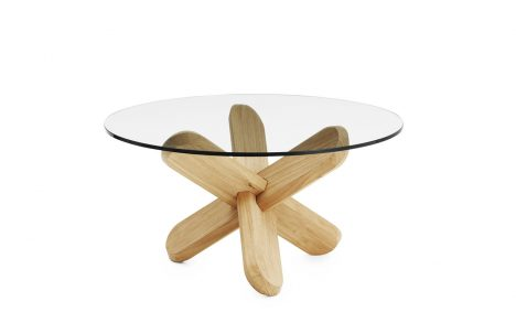 Ding_Table_GlassOak_1