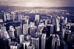city-skyline-m