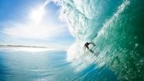 photodune-1744282-surfer-l